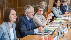 Stellungnahme zum Bericht der Aussenwirtschaftspolitik 2014