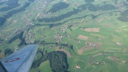 Sicherheitsverbund Schweiz, wohin?